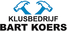 Klusbedrijf Bart Koers
